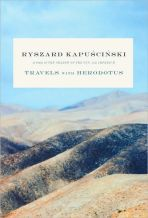 Travels with Herodotus