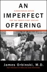 msf-book-imperfect-offering